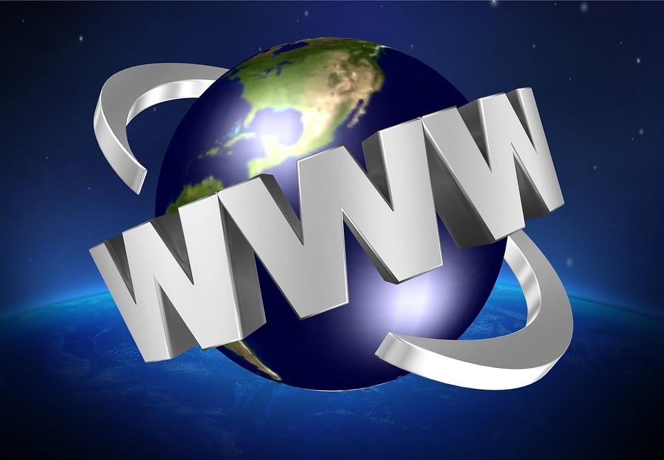 Hoe maak je een keuze uit al die internet providers?