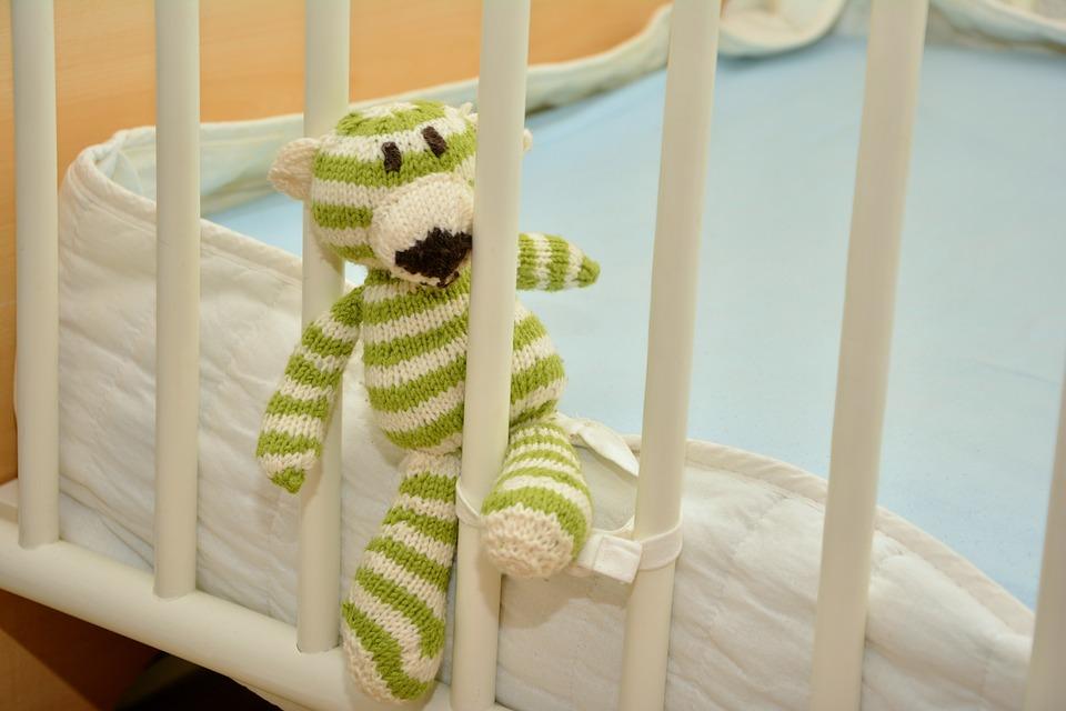 Een kinderbed aanschaffen doe je snel met deze tips!